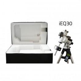 Borsa per IEQ30 iOptron