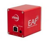 ZWO EAF - Motorizzazione Automatica Focheggiatore