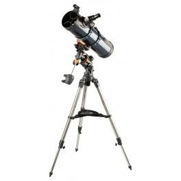 Astromaster 130mm