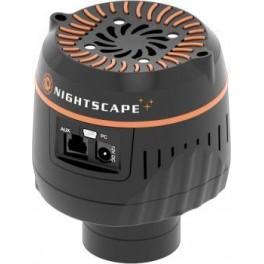 Nightscape colore