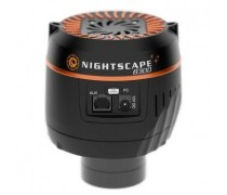 Nightscape 8300