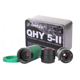 QHY5L-II-mono-premium