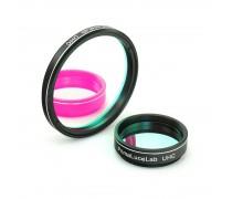 Filtro UHC 31,8mm