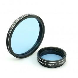Filtro SkyGlow 50,8mm