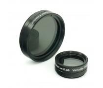 Polarizzatore Variabile 31,8mm