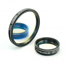 Filtro OIII 12nm 50,8mm