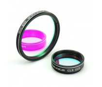Filtro CLS CCD 31,8mm