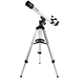 Vixen Space Eye 70 M rifrattore acromatico da 70mm