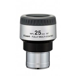 NPL Ploss 25mm