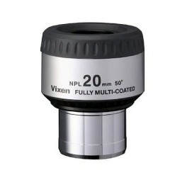 NPL Ploss 20mm