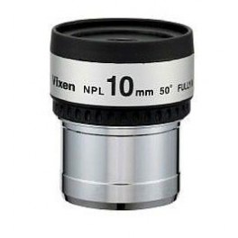 NPL Ploss 10mm