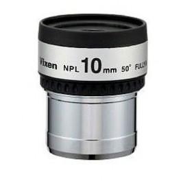 NPL Ploss 10mm
