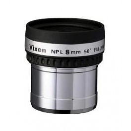 NPL Ploss 8mm