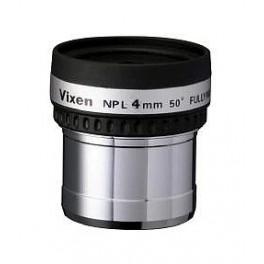 NPL Ploss 4mm
