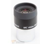 MC Abbe Ortho 18 mm