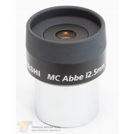 MC Abbe Ortho 12.5 mm