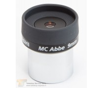 MC Abbe Ortho 9 mm