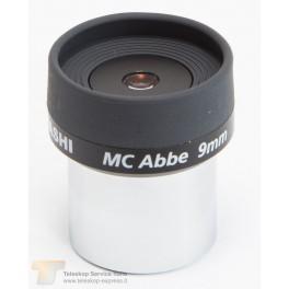 MC Abbe Ortho 9 mm