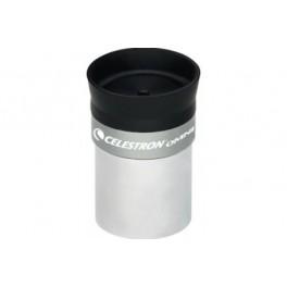 Plossl OMNI 4 mm
