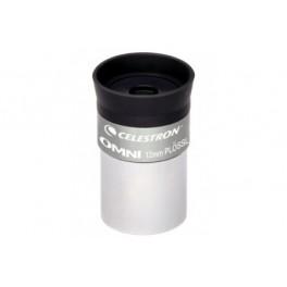 Plossl OMNI 12.5mm