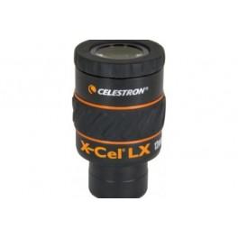 XCEL-LX 12 mm
