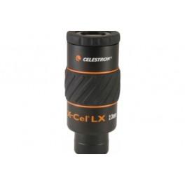 XCEL-LX 2.3 mm