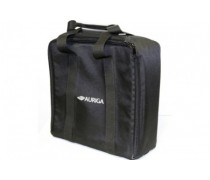 Borsa per montature Advanced VX