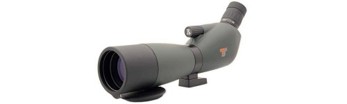 Cannocchiali e Spotting Scope