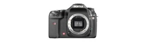 Pentax Aps-c