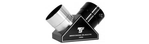 Prismi e diagonali stellari flip mirror oag teleskop service italia - Specchio prisma riflessi prezzo ...