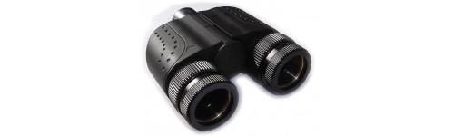 Torrette Binoculari