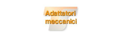 Meccanica e Adattatori