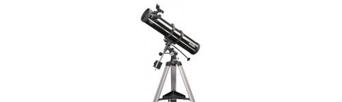 Telescopi per iniziare