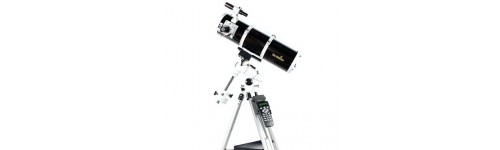 Telescopi Newton