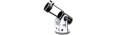 Telescopi Dobson