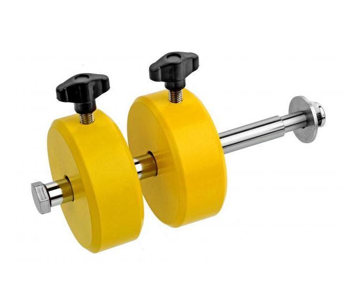 Explore Scientific Truss Dob Balance Weight Set [EN]