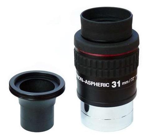Oculare Aspheric 31 mm, MC d.50,8/31,8mm