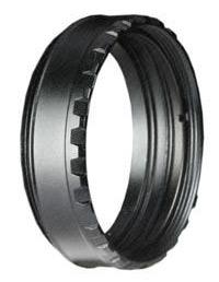 """Cella per filtri da 1¼"""" (31.8mm). Altezza effettiva 8mm"""