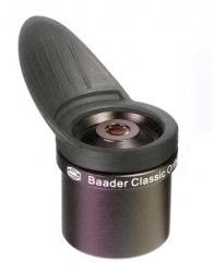 Oculare Classic Ortho 6mm multitrattato con paraocchi in gomma alato