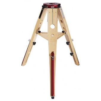 Treppiede in legno Hercules altezza 70 cm - carico massimo 150 Kg