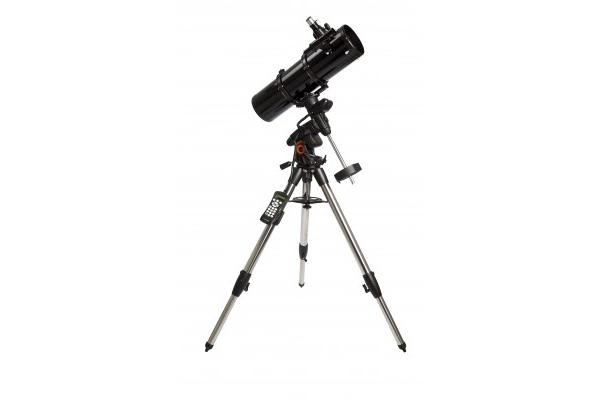 Telescopio Newton da 200mm f/5 con montatura equatoriale computerizzata Advanced VX - OFFERTAVALIDA FINO AL 31/07/2017 O FINO AD ESAURIMENTO SCORTE