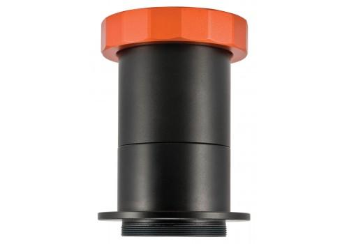 Raccordo fotografico T-Adapter per EdgeHD800, per reflex