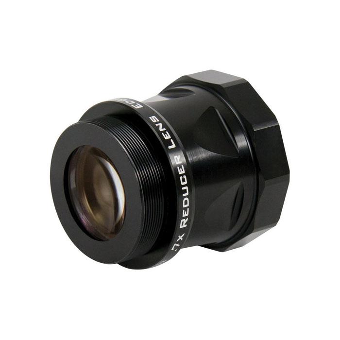 Riduttore di focale 0.7x per Edge HD 800