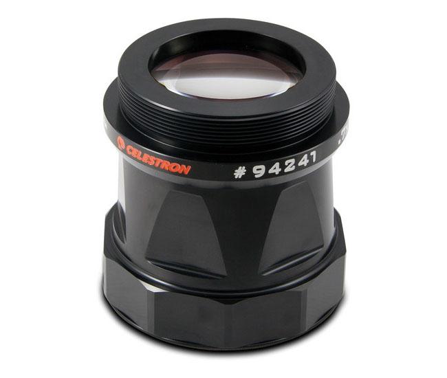 Riduttore di focale 0.7x per Edge HD 1100