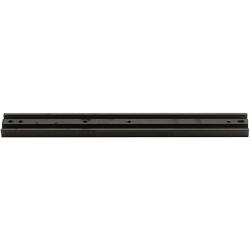Barra a coda di rondine Skywatcher larghezza 45 mm e lumghezza 33 cm per EQ5