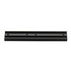 Barra a coda di rondineSkywatcher larghezza 45 mm e lumghezza 21 cm per EQ5