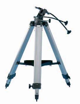 Montatura altazimutale Skywatcher AZ3 - con movimenti micrometrici