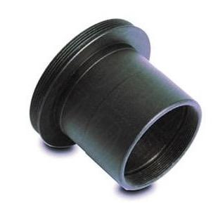 """Baader Naso da 1¼"""" (31.8mm) e filettatura T-2 (lo stesso usato dalle camere SBIG)"""