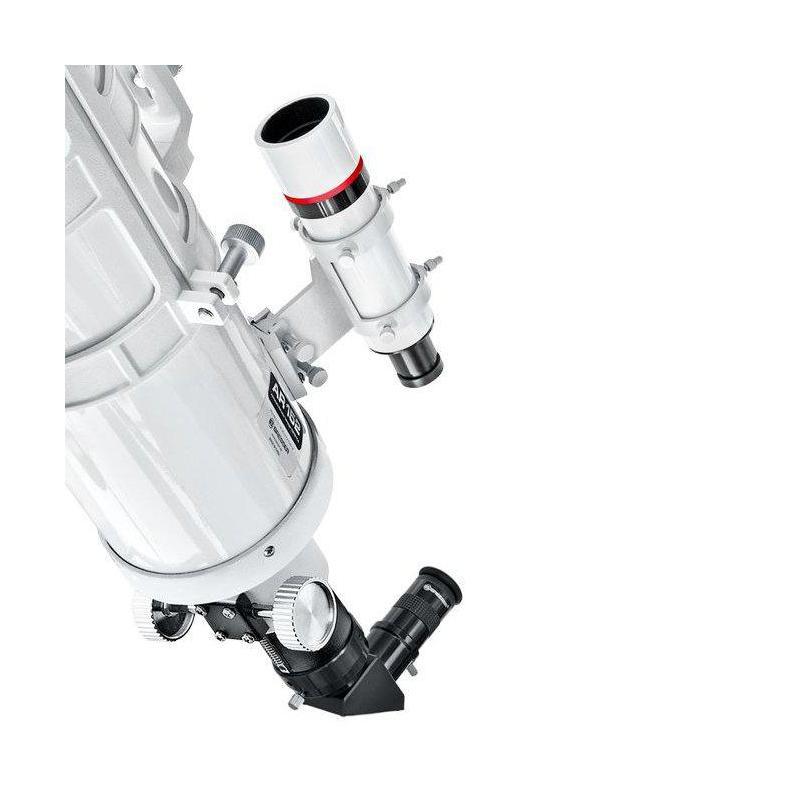 Telescopio acromatico Bresser AR 152s adatto all'osservazione di grandi oggetti celesti