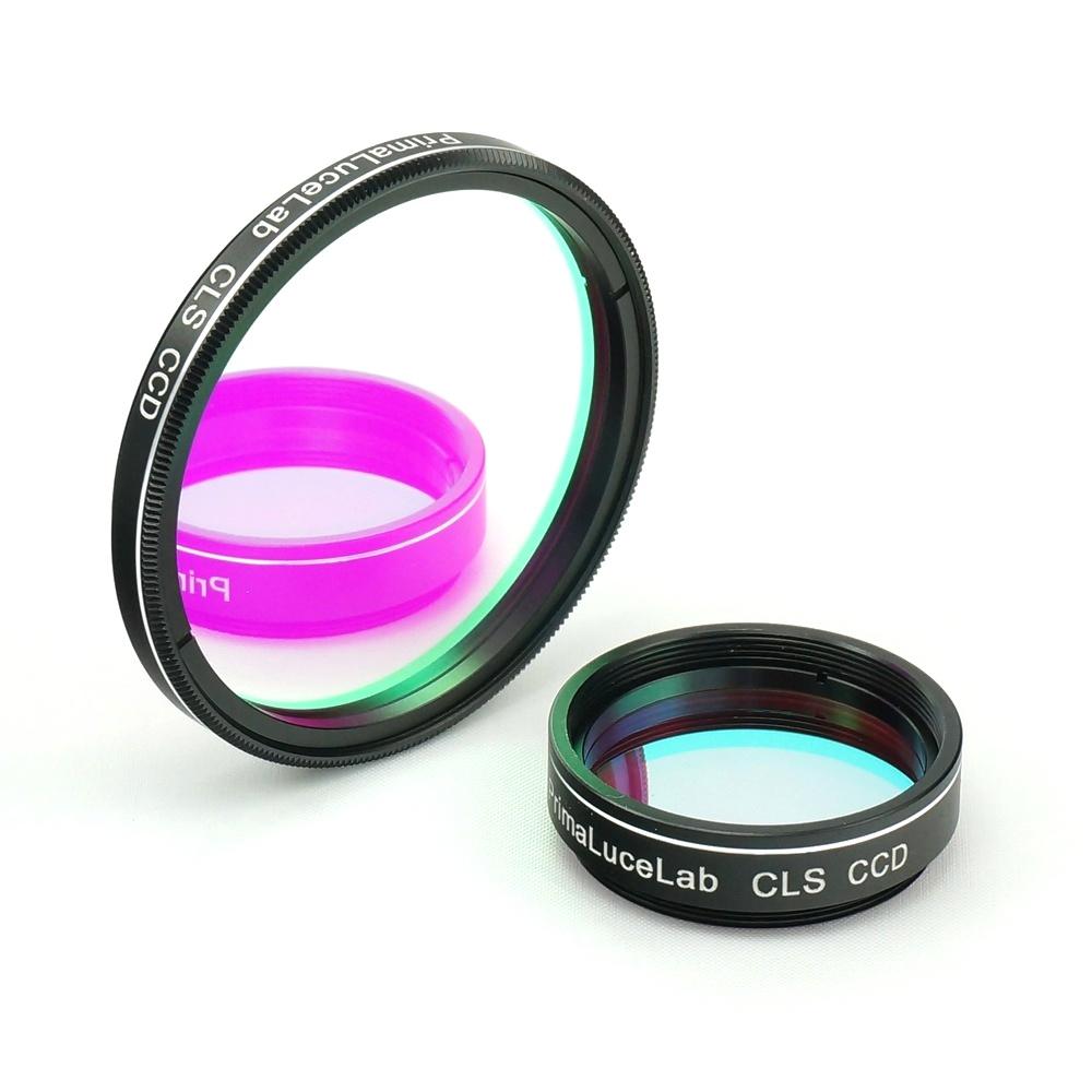 Filtro CLS CCD da 31,8mm
